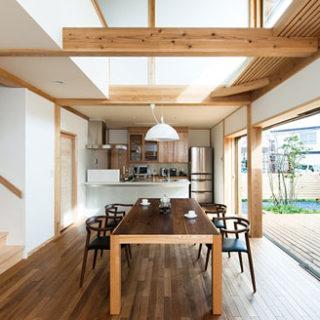 12社目:神奈川エコハウス株式会社
