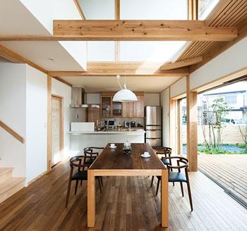 10社目:神奈川エコハウス株式会社