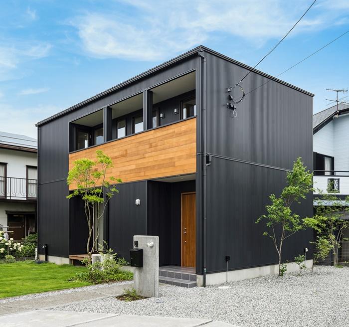 11社目:松尾建設株式会社